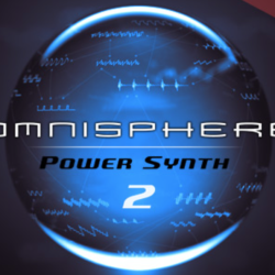 Spectrasonic releases new Omnisphere 2 in April